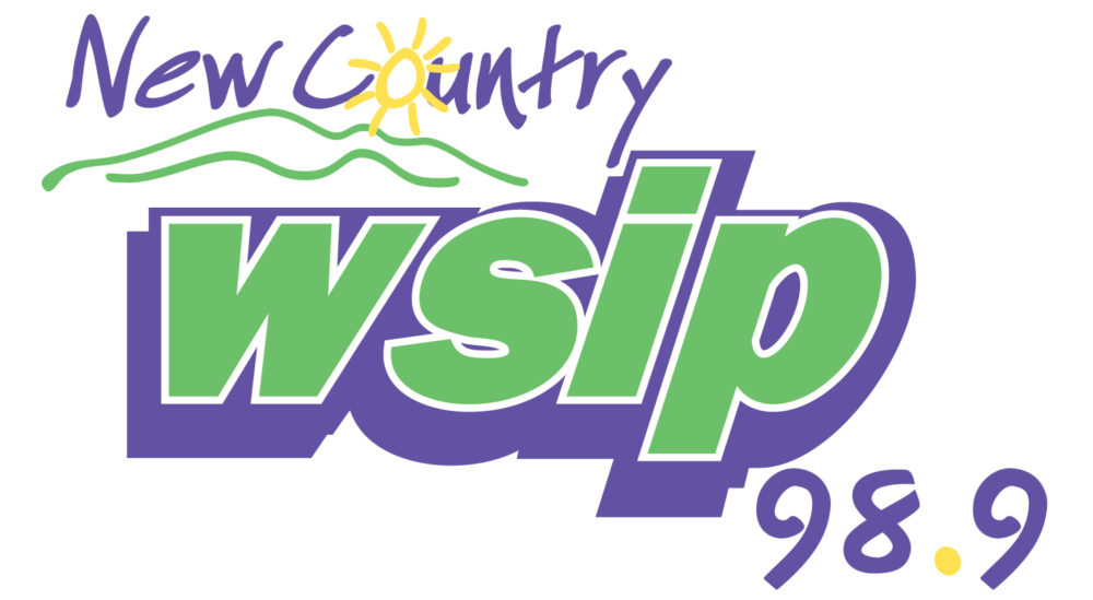 WSIP Sports Archive